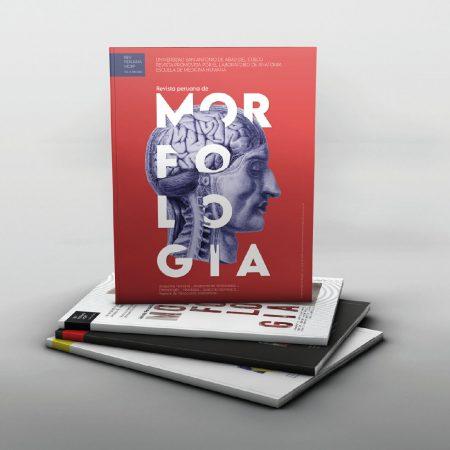 morfologia-revista-unsaac-maquetacion-qoristudio